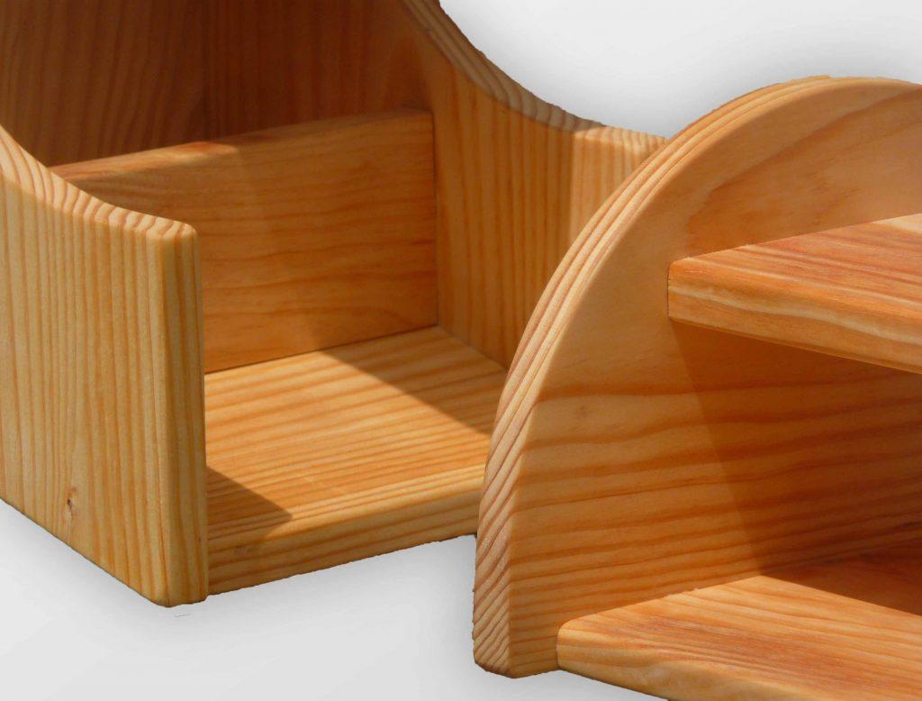 montessori waldorf multiuso