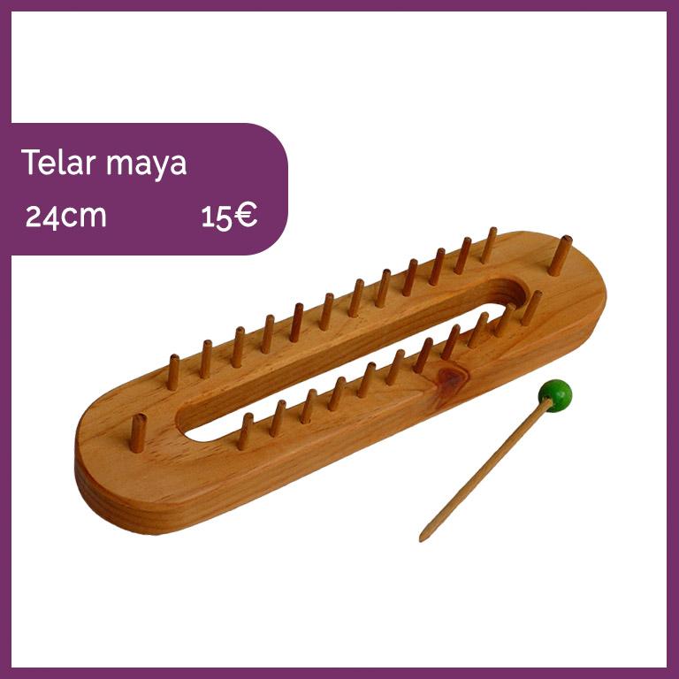 manualidades motricidad niños infancia guarderia pikler montessori waldorf artesania valladolid bernd