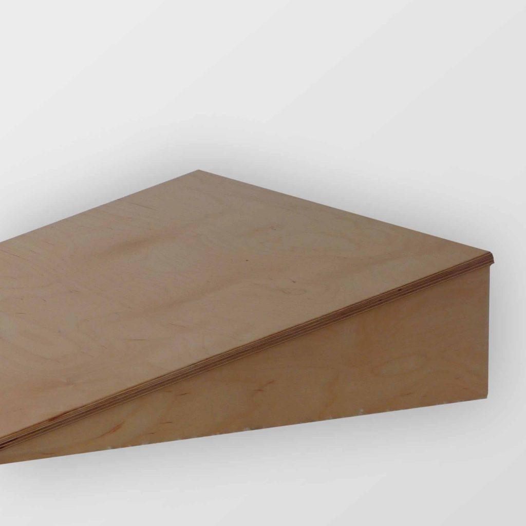 gatear waldorf montessori educacion escuela muebles madera