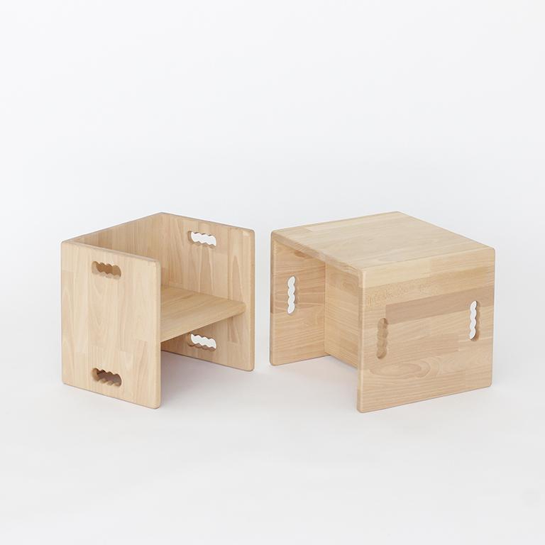 montessori pikler valladolid juguetes madera